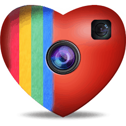 Instagram Views for Videos