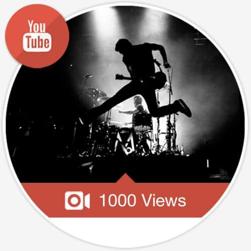 Youtube-1000-Views-Product-Image-500